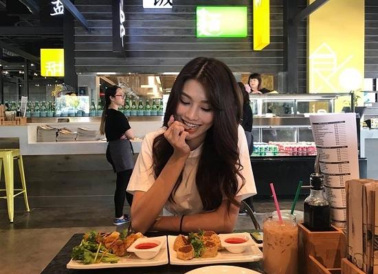 Diễn viên Việt Anh chia sẻ cách chăm con ốm