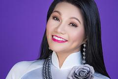 Ngọc Huyền được cấp phép biểu diễn tại Việt Nam sau 15 năm