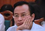 Xem xét chức vụ Chủ tịch HĐND Đà Nẵng của ông Xuân Anh