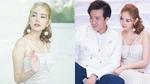 Minh Hằng: 'Trấn Thành là người tăng động, nói nhiều và sống tình cảm'