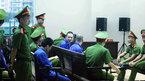 Xét xử phúc thẩm tử tù trốn trại Nguyễn Văn Tình