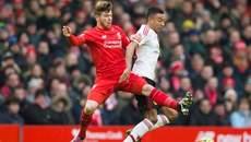 Lịch thi đấu bóng đá Ngoại hạng Anh vòng 8