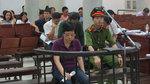 Các chủ nợ của cựu ĐBQH Châu Thị Thu Nga xúm vào đòi tiền