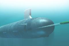 Bí ẩn 'nắm đấm thép' lợi hại của Mỹ giữa đại dương