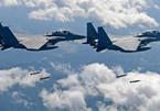 Uy lực đáng sợ của vũ khí có thể làm Triều Tiên điêu đứng