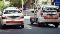 Cạnh tranh Taxi và Uber: Đừng tự đánh mất thế mạnh của mình0
