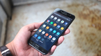 Galaxy J7+: Điện thoại tầm trung có 2 camera, mở khóa bằng khuôn mặt