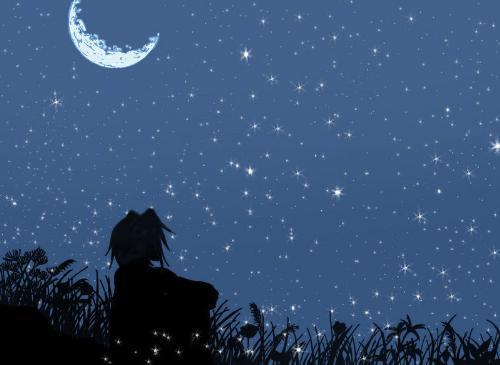 Đêm buồn Qui Nhơn