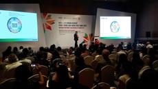 Doanh nghiệp tìm giải pháp kinh doanh bền vững