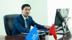 TGĐ Đất Xanh Nha Trang: 'Không phải thổ nào cũng ra tiền'