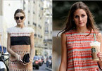 Người béo bụng mùa đông mặc váy gì đẹp nhất?