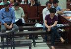 Cựu ĐBQH Châu Thị Thu Nga vẫn điều hành công ty khi bị tạm giam?