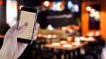Pizza Hut gia tăng trải nghiệm khách hàng bằng công nghệ