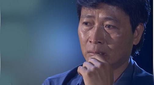 Bộ Văn hoá lên tiếng khi diễn viên Quốc Tuấn bị gọi là 'Chí Phèo'