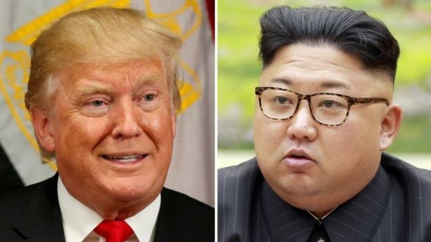 Triều Tiên bị tố đánh cắp 'Kế hoạch chiến tranh' của Mỹ - Hàn