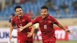 Video bàn thắng Việt Nam 5-0 Campuchia