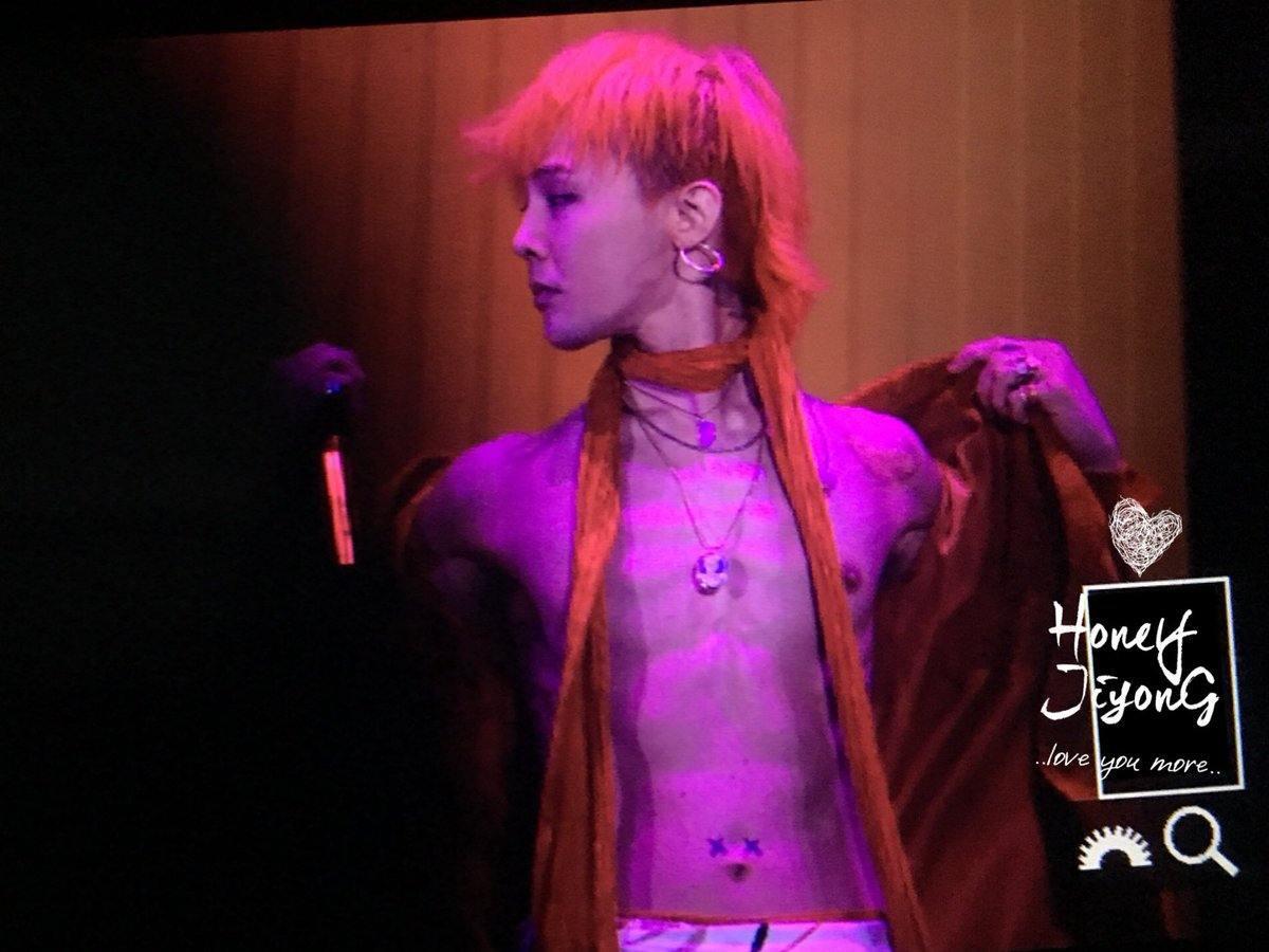 G-Dragon,Big Bang,làng sao