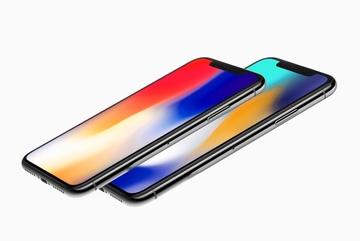 """Hậu duệ của iPhone X sẽ có pin """"khủng"""" hơn tất cả"""