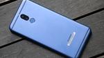 Điện thoại 4 camera Huawei Nova 2i ra mắt thị trường Việt Nam