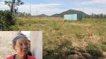 Trục lợi đất vàng: Trưởng phòng TN&MT bị cắt hết chức trong Đảng