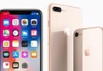 Các nhà đầu tư đang quá lạc quan về iPhone X?