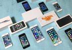 Apple lại bị kiện vì iPhone