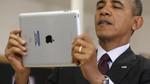 64% người Mỹ xài đồ Apple, đa số là người giàu có
