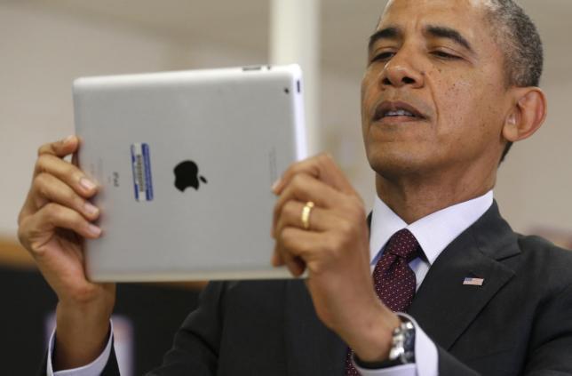 Apple, iPhone, Điện thoại iPhone, iPad