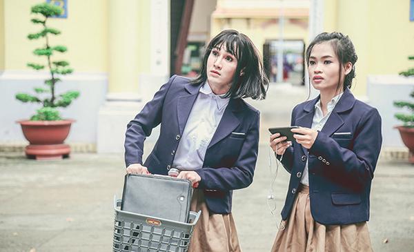 Hương Tràm,Em gái mưa,Huỳnh Lập