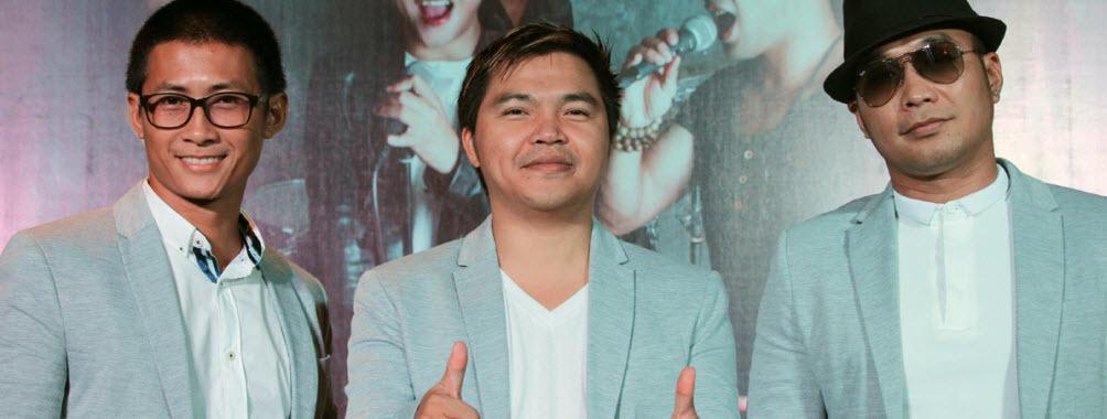 Hành trình 'trở về từ cõi chết' của Lê Minh MTV - ảnh 3