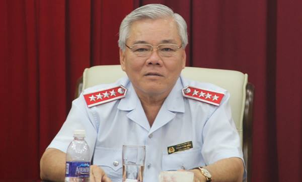 miễn nhiệm,Bộ trưởng GTVT,Trương Quang Nghĩa,Tổng Thanh tra Chính phủ,Phan Văn Sáu