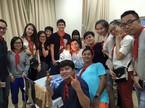 Hành trình 'trở về từ cõi chết' của Lê Minh MTV