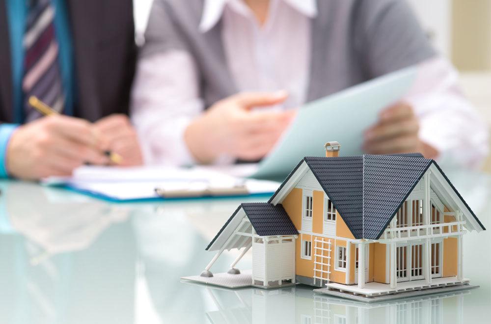 chia tài sản khi ly hôn, tài sản chung, tư vấn pháp luật, luật hôn nhân và gia đình