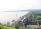 Gỡ rào cản để phát triển thủy điện nhỏ