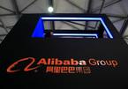 Alibaba lấy lại ngôi vị Cty TMĐT lớn nhất thế giới từ Amazon sau 800 ngày