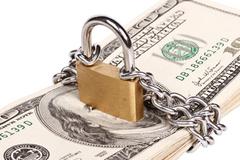Đặt cọc mua bán nhà như thế nào cho chặt chẽ