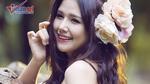 Hotgirl Phanh Lee yêu nhiều nhưng vẫn cô đơn