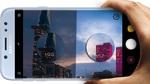 """Samsung đại cách mạng camera phone với cảm biến mới """"siêu chất"""""""