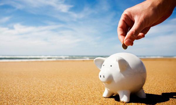 tiền tiết kiệm,chi tiêu,công nhân,mẹ chồng,em chồng