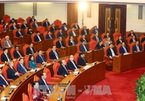 TƯ cho ý kiến nhân sự Tổng Thanh tra Chính phủ, Bộ trưởng GTVT