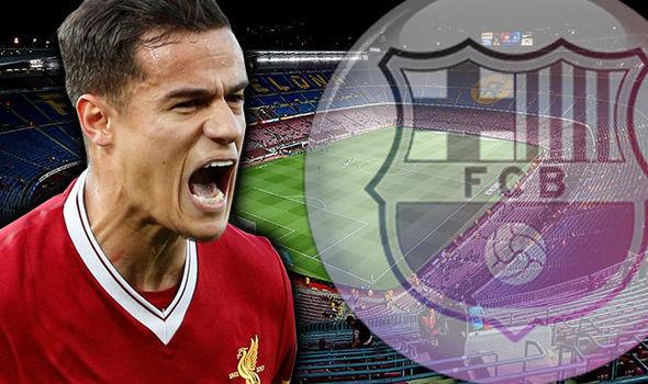 MU, Mourinho, Liverpool, Barca, Coutinho, Arsenal, Mesut Ozil