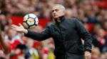 """Mourinho sẵn sàng ký hợp đồng """"siêu khủng"""" với MU"""
