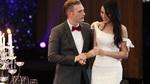 Ca sĩ Kyo York đánh ghen trong chương trình Tôi là Hoa hậu Hoàn vũ Việt Nam
