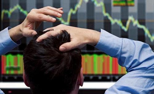 chứng khoán, cổ phiếu ngân hàng, cổ phiếu bất động sản, VN-Index, cổ phiếu chứng khoán, Phạm Nhật Vượng, Dương Công Minh, Trịnh Văn Quyết, Sacombank