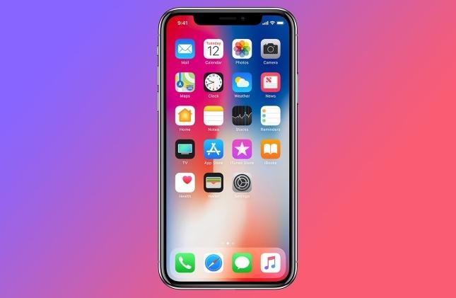 iPhone mới, Apple, Samsung,