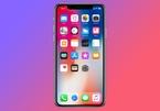 Apple lo Samsung sẽ đánh cắp thiết kế iPhone mới