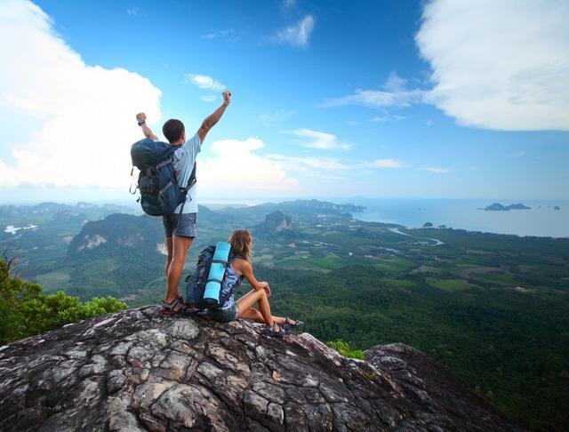 góc khuất nghề,hướng dẫn viên du lịch,khách du lịch
