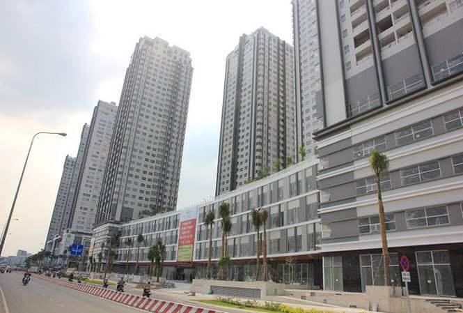 condotel, căn hộ khách sạn, bất động sản nghỉ dưỡng, đầu tư bất động sản