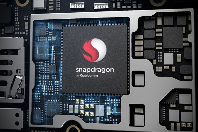 Qualcomm, chip di động, Apple,