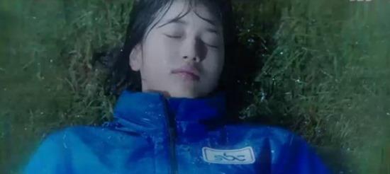 Khi nàng say giấc,While you were sleeping